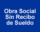 Cómo Contratar una Obra Social Online en Argentina