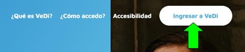 Cómo sacar turno para Municipalidad de Córdoba  Turnero Web Online