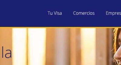 Cómo sacar la tarjeta de crédito VISA en Argentina  Requisitos y bancos dónde solicitar tu VISA