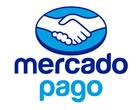 Cómo puedo sacar una tarjeta sin recibo de sueldo en Argentina