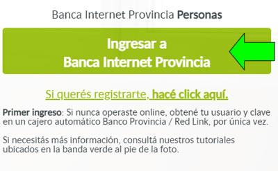 Cómo contratar seguro de vida Banco Provincia  Beneficios, teléfono 0800 y cómo dar de baja