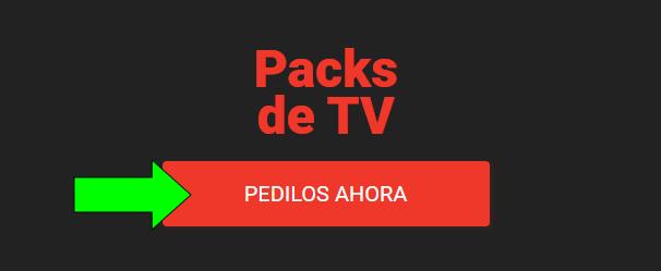 Cómo contratar Claro TV en Argentina