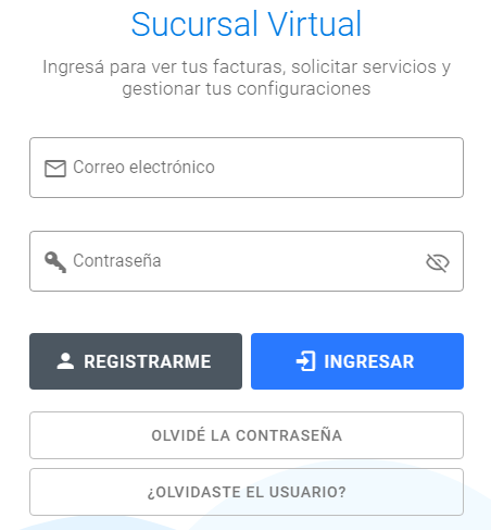 Cómo activar Hot Pack Telecentro en Argentina  Ver los canales para adultos Hot Go