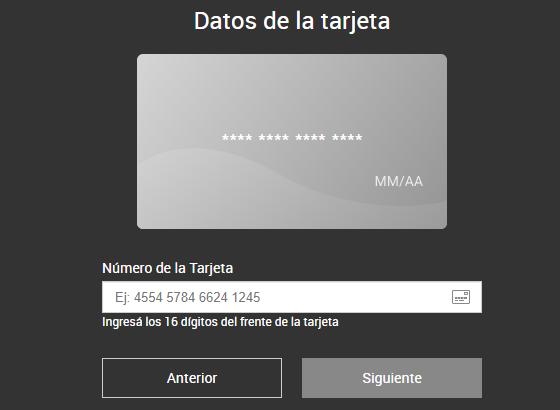 Cómo Contratar Personal Online en Argentina para planes celulares, packs de Internet y teléfonos