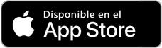 Cómo contratar seguro de vida Mapfre  Teléfono 0800, cómo cancelar, seguro obligatorio online