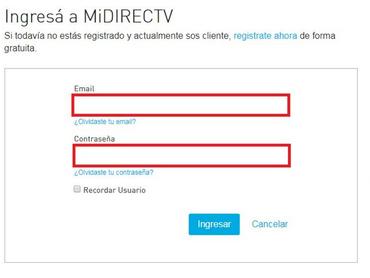 Cómo contratar Fox Premium en Argentina