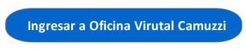 Cómo pedir el gas en Camuzzi La Pampa  Ver y pagar factura y trámites oficina virtual