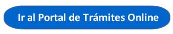 Municipalidad de Córdoba Guía de Trámites Online