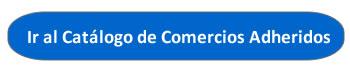 Cómo sacar tarjeta Elebar Online   Cómo funciona  Resumen, canjear puntos, 0800 y dónde pagar