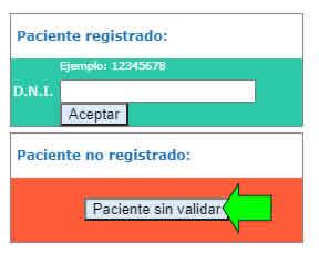 Cómo sacar turnos online en Sanatorio Argentino San Juan  Teléfono turnos, pedir turnos WhatsApp y consultorios externos